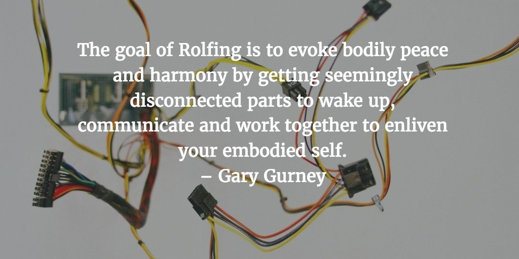 rolfing-quotes-9-connected-parts